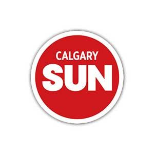 Calgary-Sun-(300x300).png