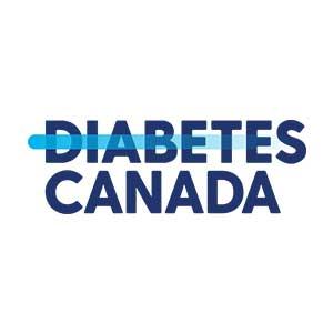 Diabetes-Canada-(300x300).jpg