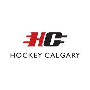Hockey-Calgary-(300x300).jpg