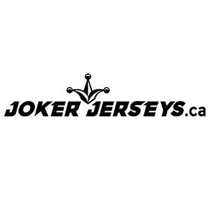 Joker-Jerseys-(300x300).jpg