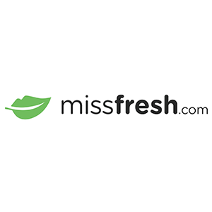 Miss-Fresh-(300x300).png