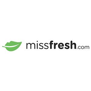 Miss-Fresh-(300x300).png