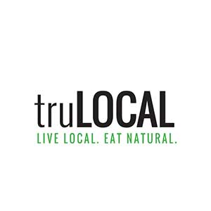 truLocal(300x300).png