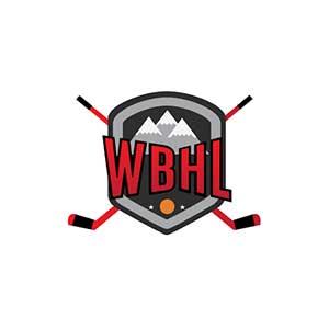 WBHL-(300x300).png