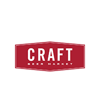 Craft-(200x200).png