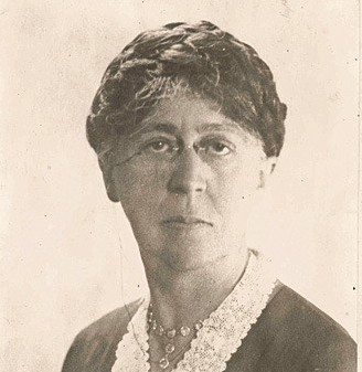 mary parker follett.jpg