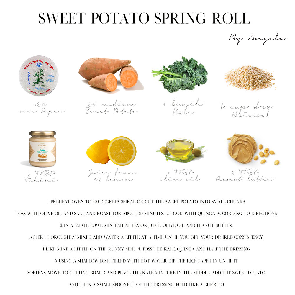 SP Spring Roll Recipe.jpg
