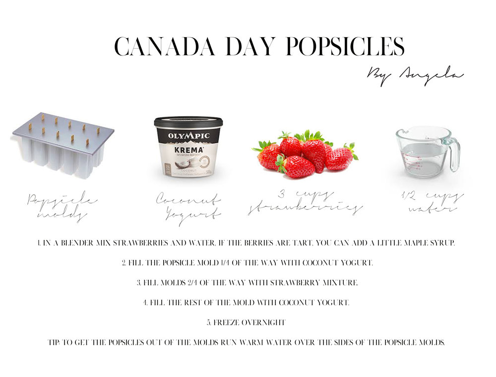 Canada Day popsicles.jpg