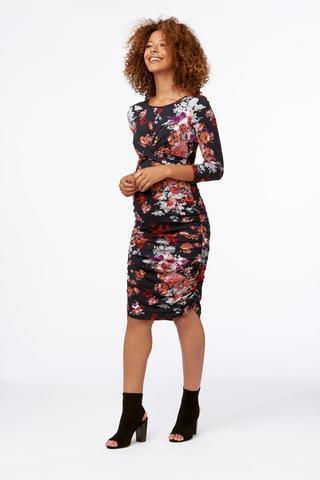 Floral_Dress_large.jpeg
