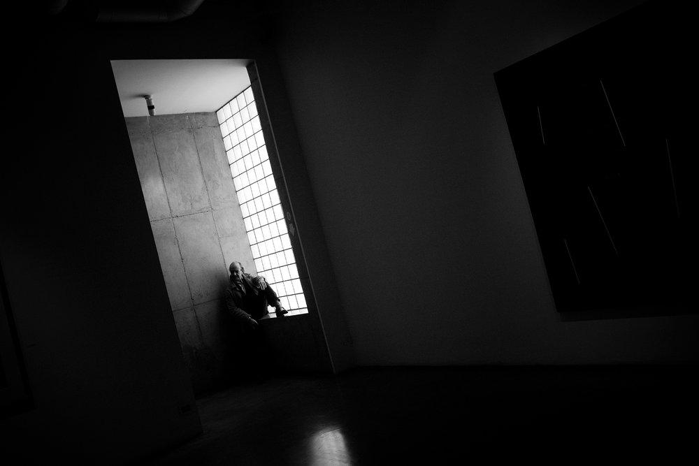 ari_portraits_alfredo_echazarreta.jpg
