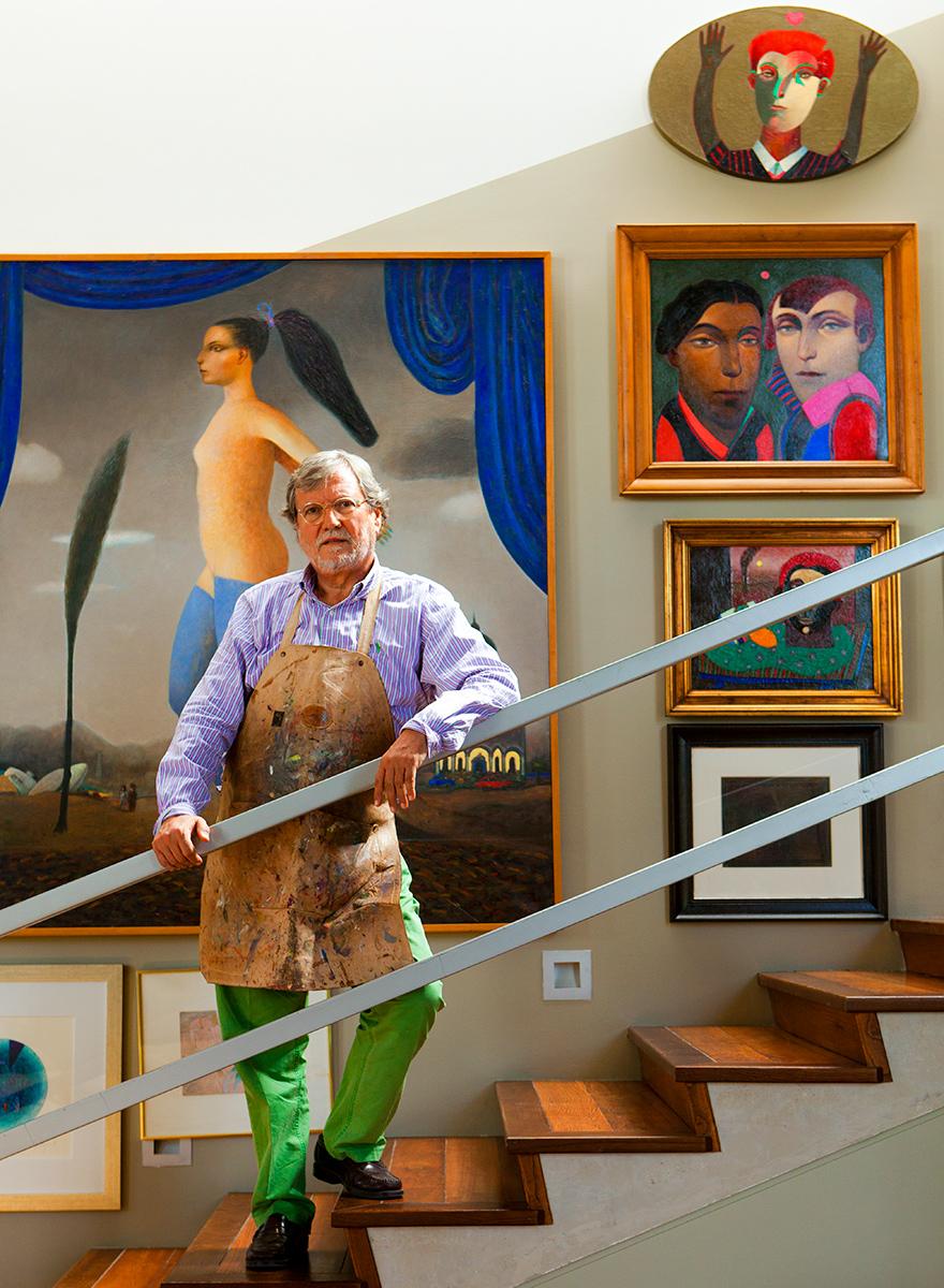 ari_portraits_man_painter_gonzalo_cienfuegos.jpg