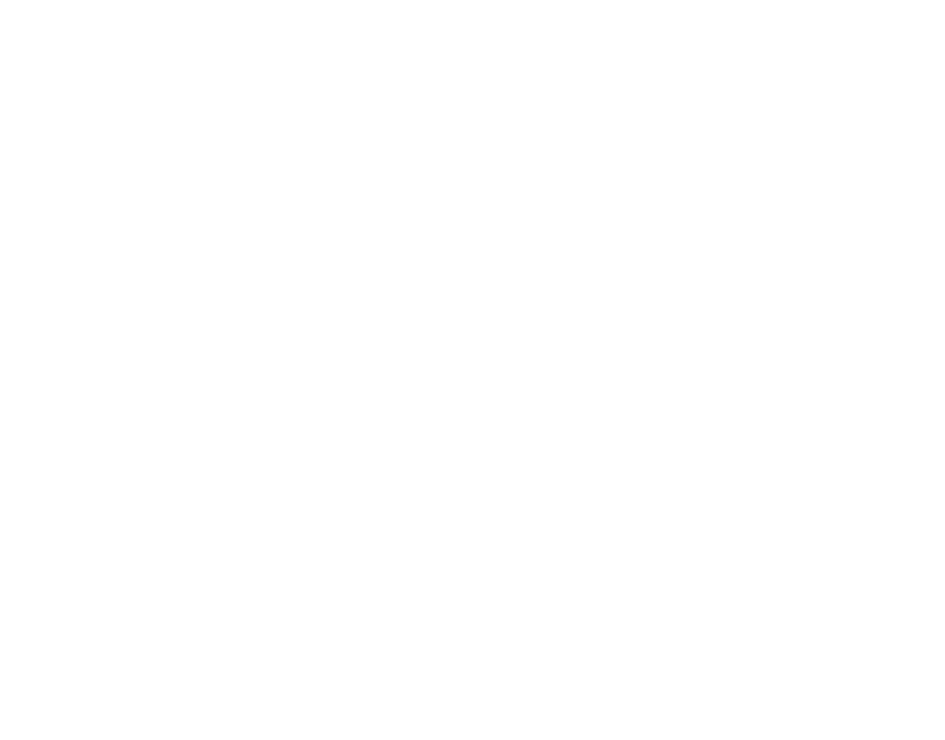 Coffee, Cake & Curtains