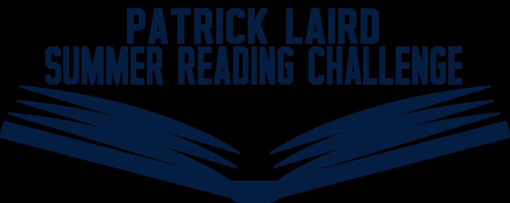 PL Logo1.png