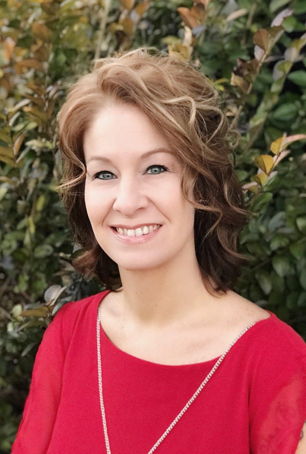 LIWV - Pam Parks - Closing Coordinator.jpg