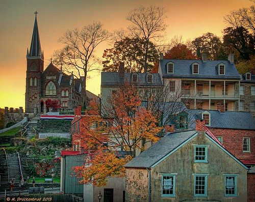 Harpers Ferry.jpg