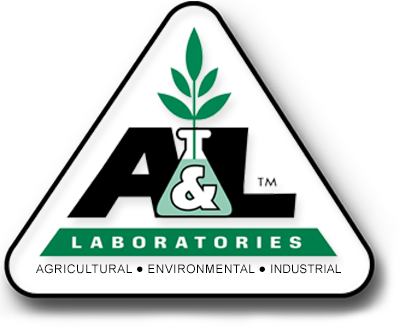 Soil Testing & Analysis - We have a working relationship with a laboratory that takes our soil samples and provides us with accurate data on metabolic state of your trees soil.Our soil test packages and interpretive guidelines are tailored for your specific cultivar of tree and current growing conditions.