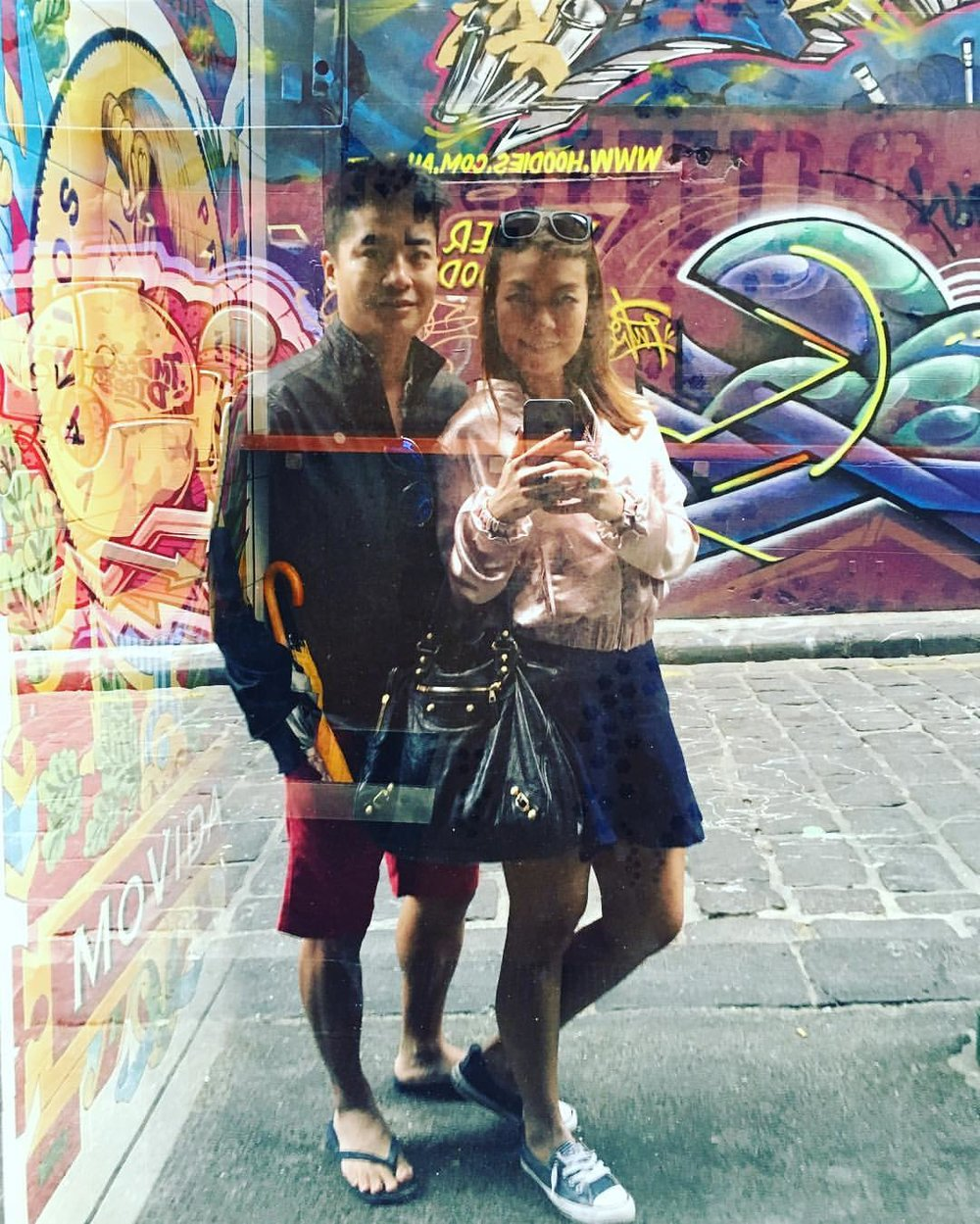 hosier lane mirror.jpg