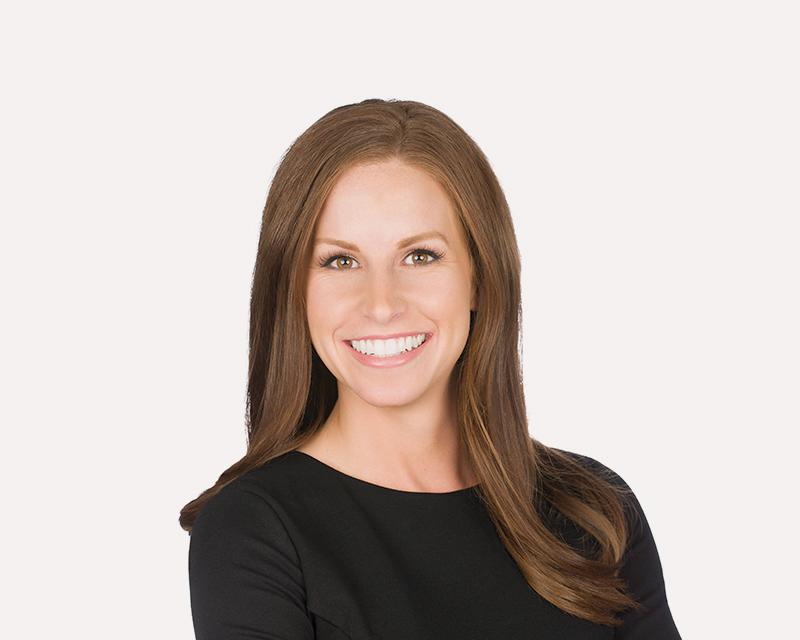 Kristen Gregor - Mortgage Consultant/PartnerE: matt@envcap.comP: 612-770-4235Learn About Kristen →