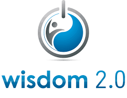 wisdom 2.0.png