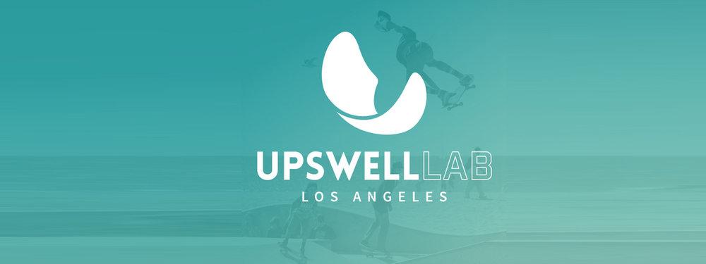 Upswell-Lab-LA-3-27-18.jpg