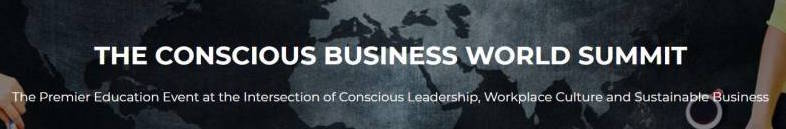 conscious business world summit.jpg