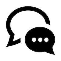 conversation icon.jpg