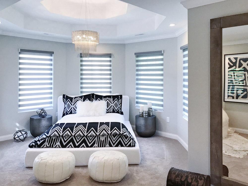 michigan interior design kids bedroom