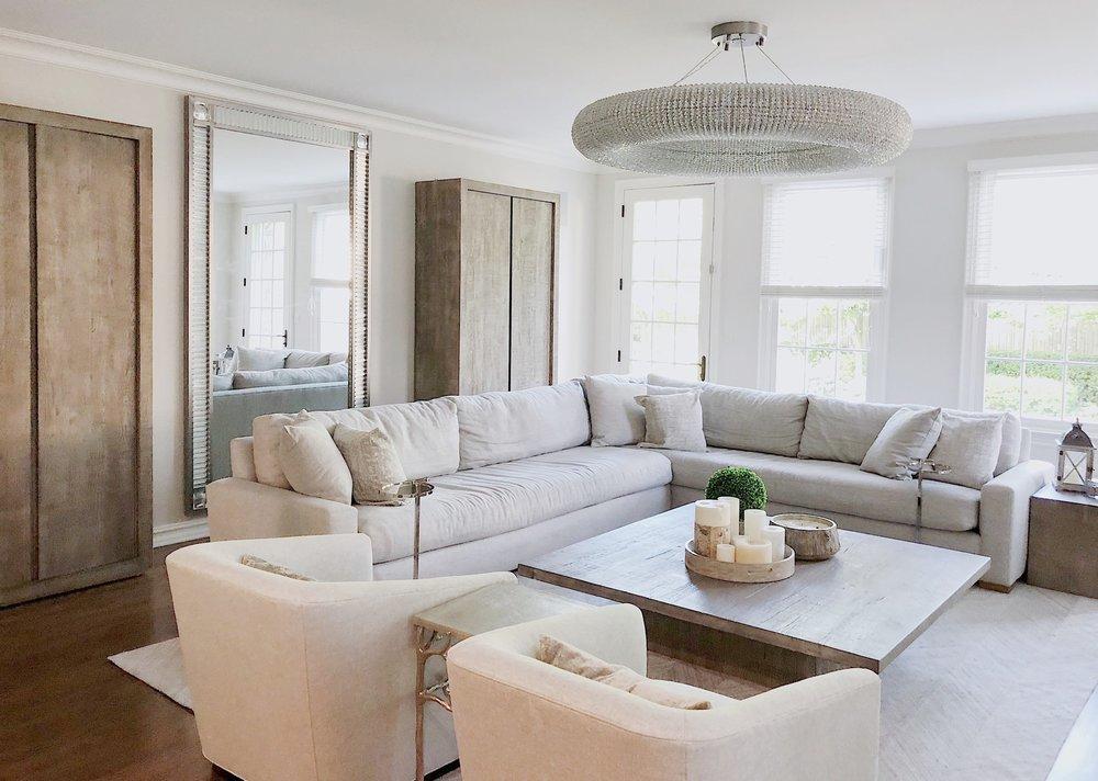 design bar detroit michigan interior design living room