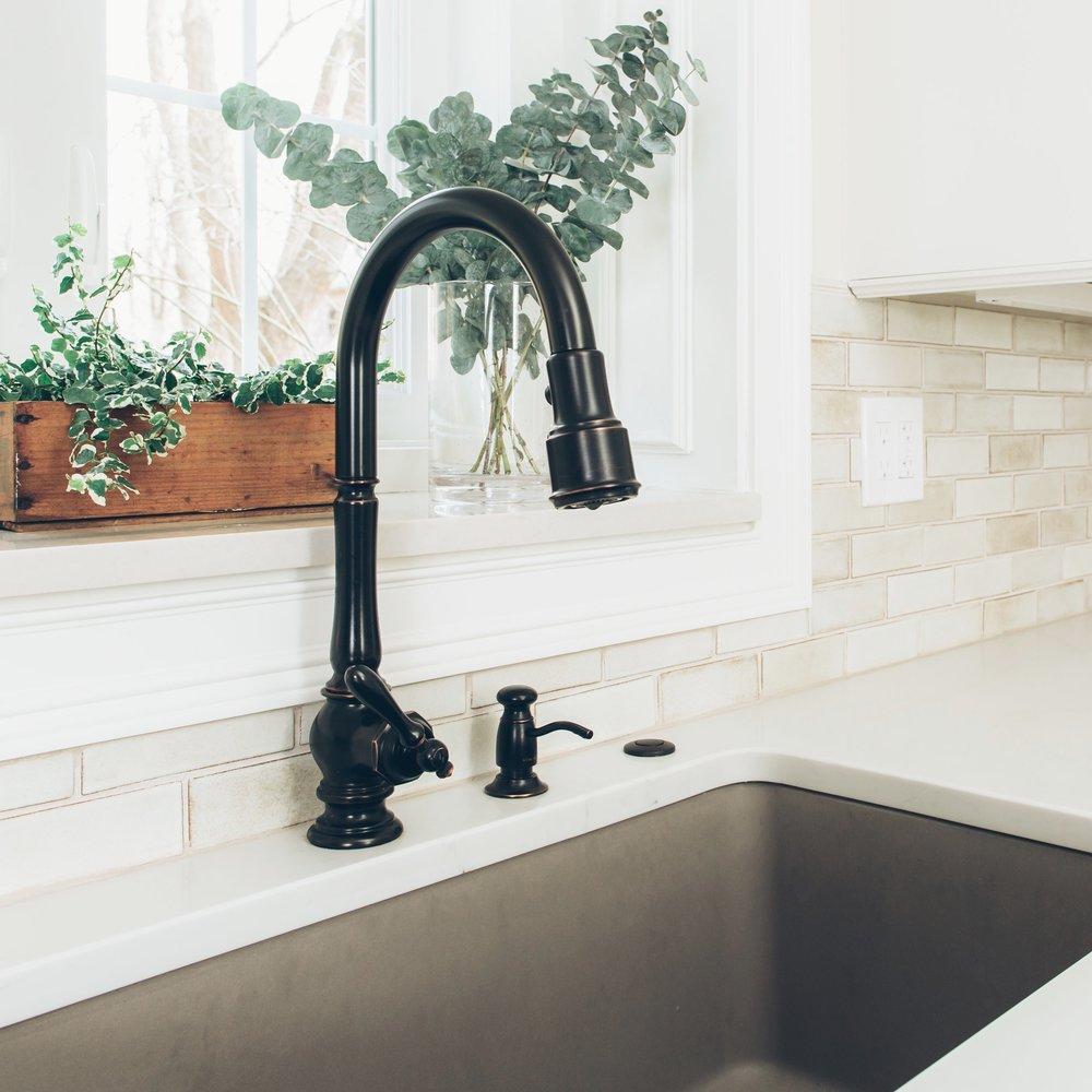 Kitchen+Design+by+Design+Bar+Detroit