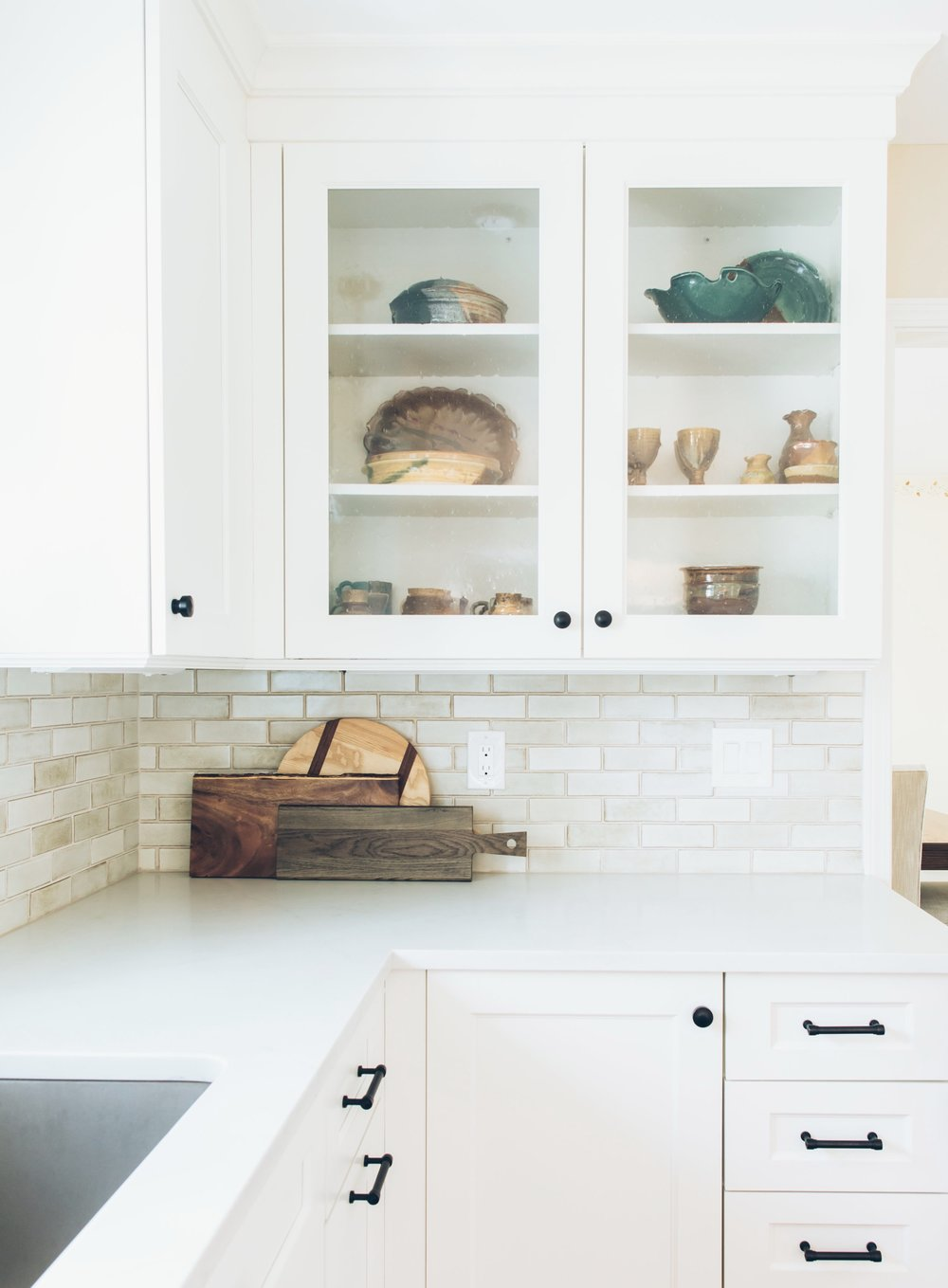Michigan+Interior+Designer+Kitchen+by+Design+Bar+Detroit