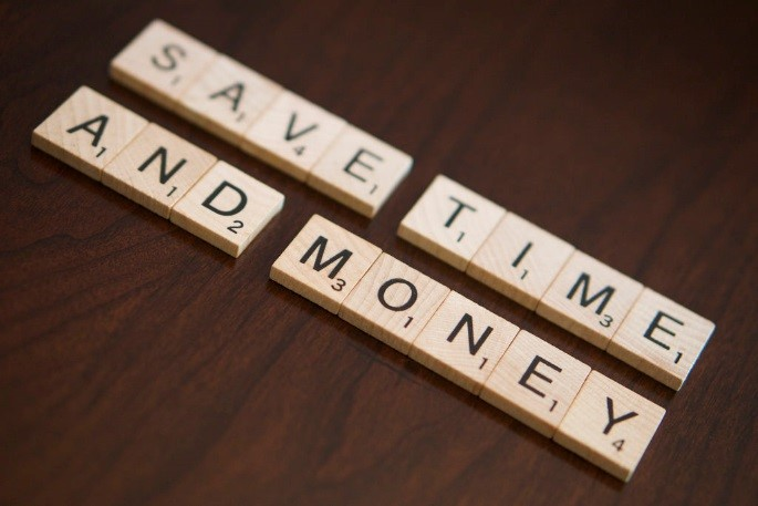 save time and money.jpg