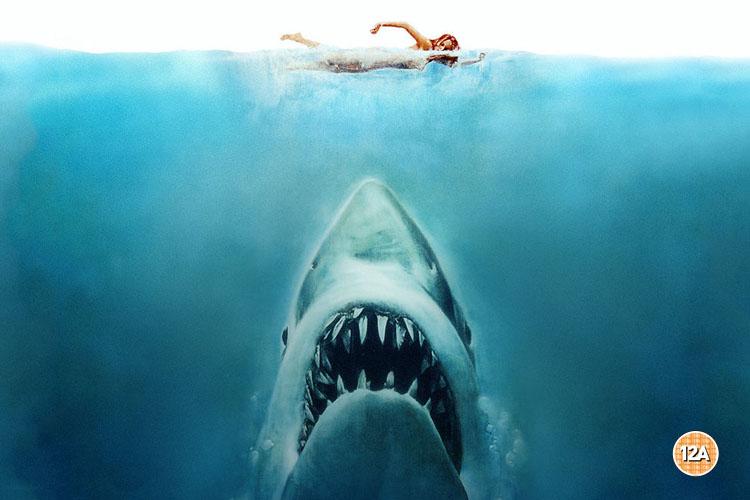 Jaws 750x250.jpg