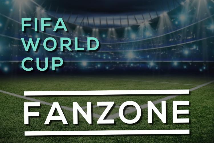 Fanzone_Fifa World Cup.jpg