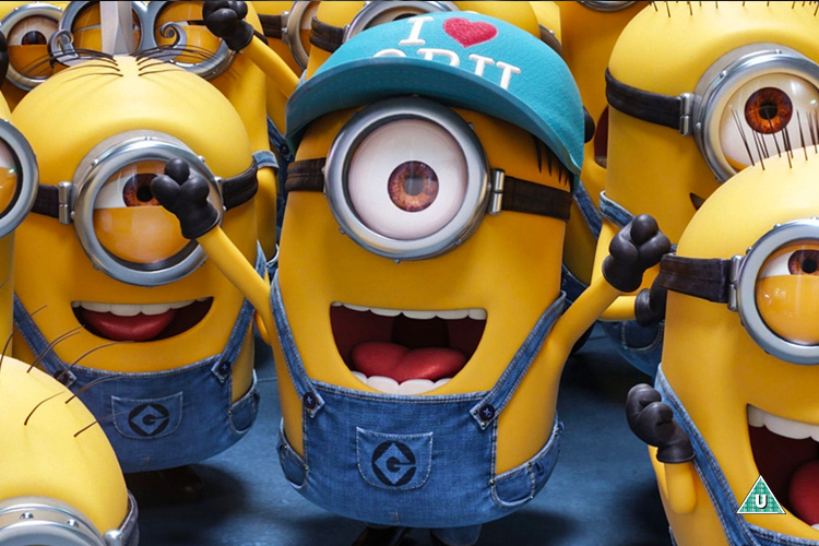 dispicable me 3 750x250.jpg