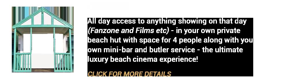 Go Premium or VIP- Beach_fanzone.png