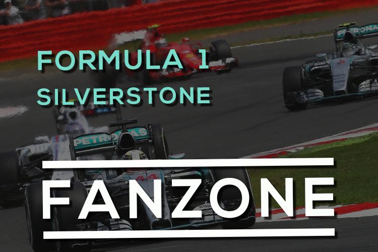 Fanzone_Formula 1 Silverstone.jpg