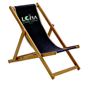 Beach_Premium.png