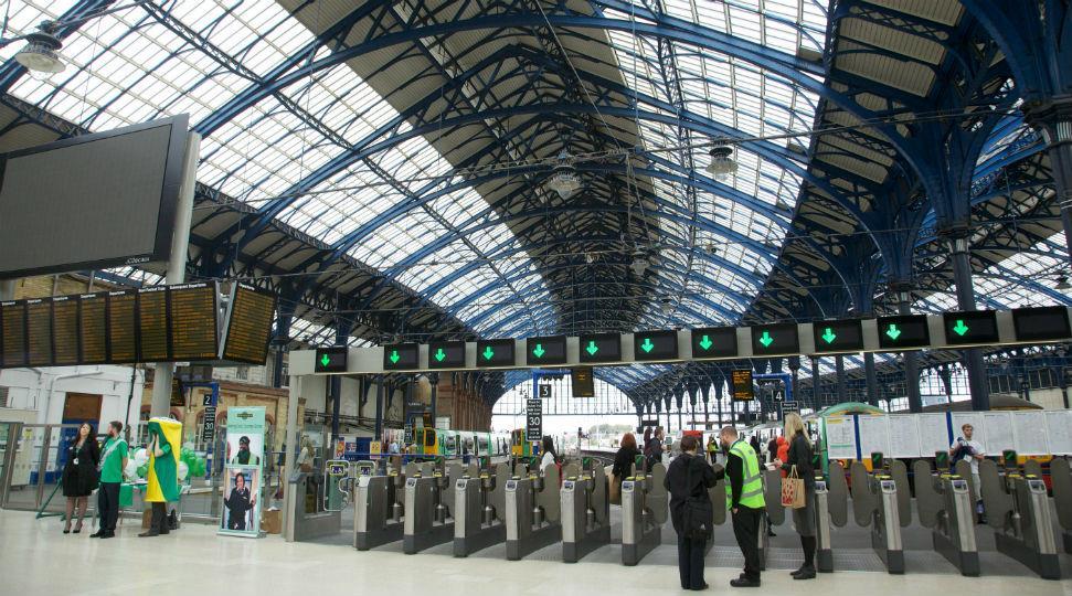 Brighton train.jpg