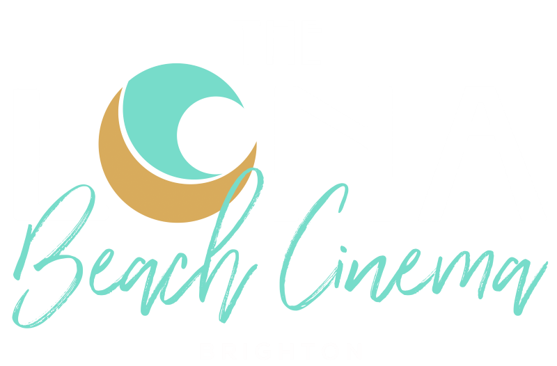 The Luna Beach Cinema 2018