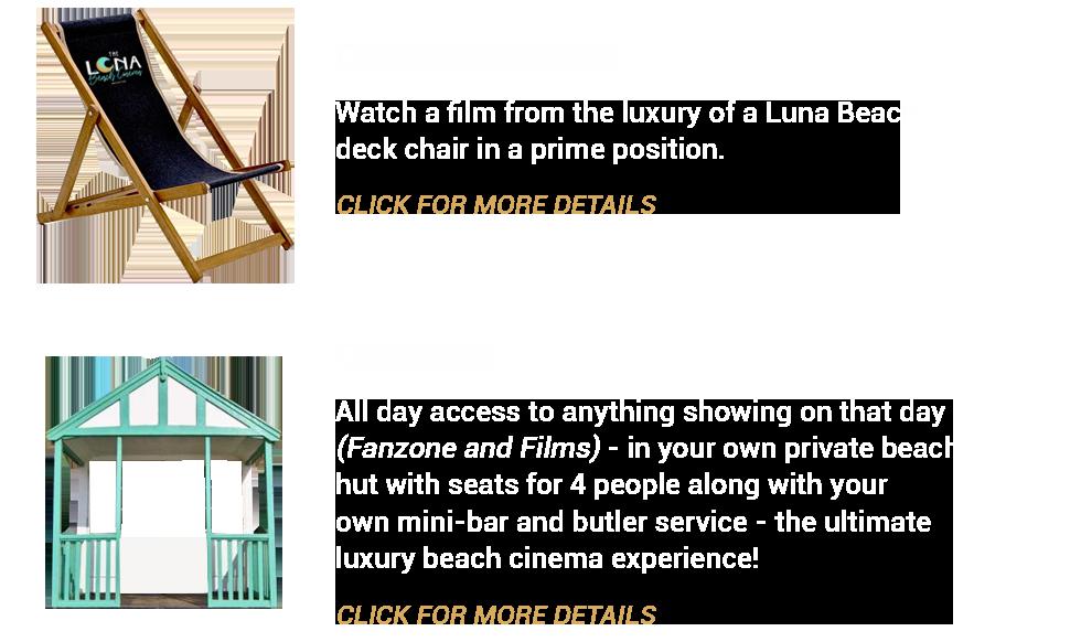 Go Premium or VIP- Beach_web (1).png