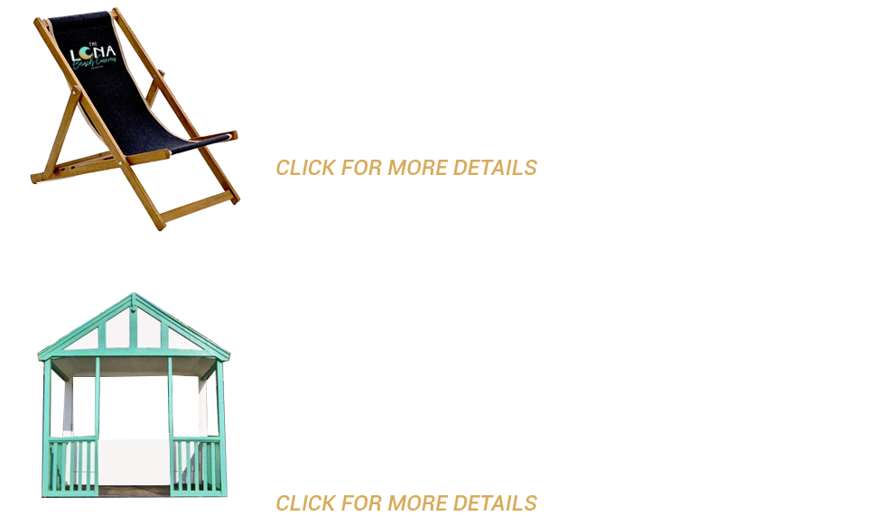 Go Premium or VIP- Beach_web 2.png