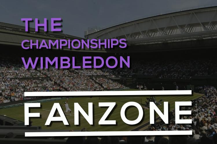 Fanzone_Wimbledon.jpg