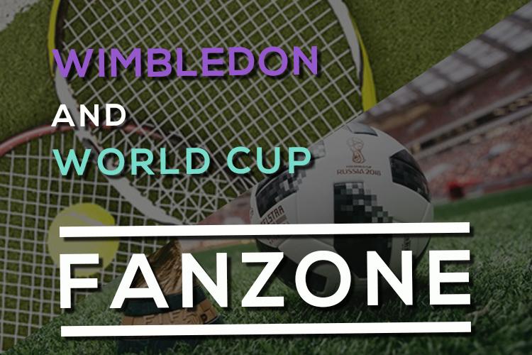 Fanzone_wIMBLEDON & fIFA.jpg