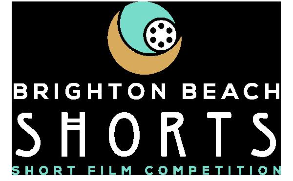Brighton Beach shorts_white (Custom).png