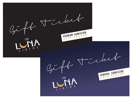 Luna Gift Ticket_web2018.png