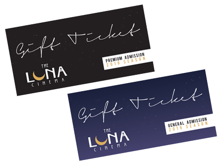 Luna Gift Ticket_web2018.png