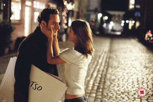 Loveactually3.jpg