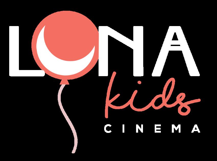Luna Kids (Custom).png