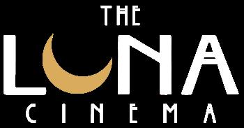 logo_luna_black PNG (Custom).png
