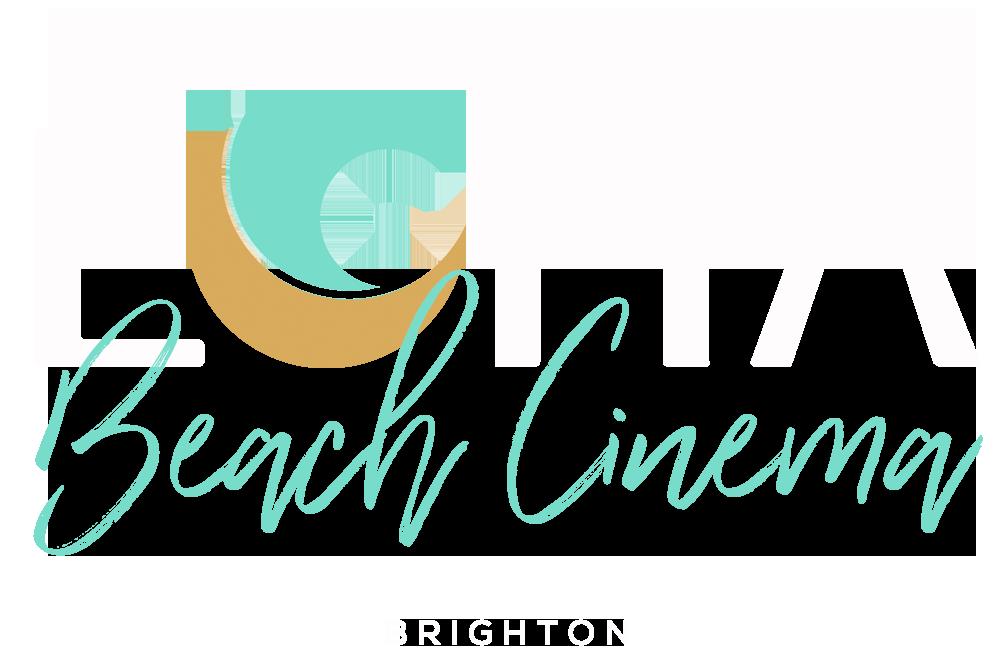 Beach Cinema_white.png